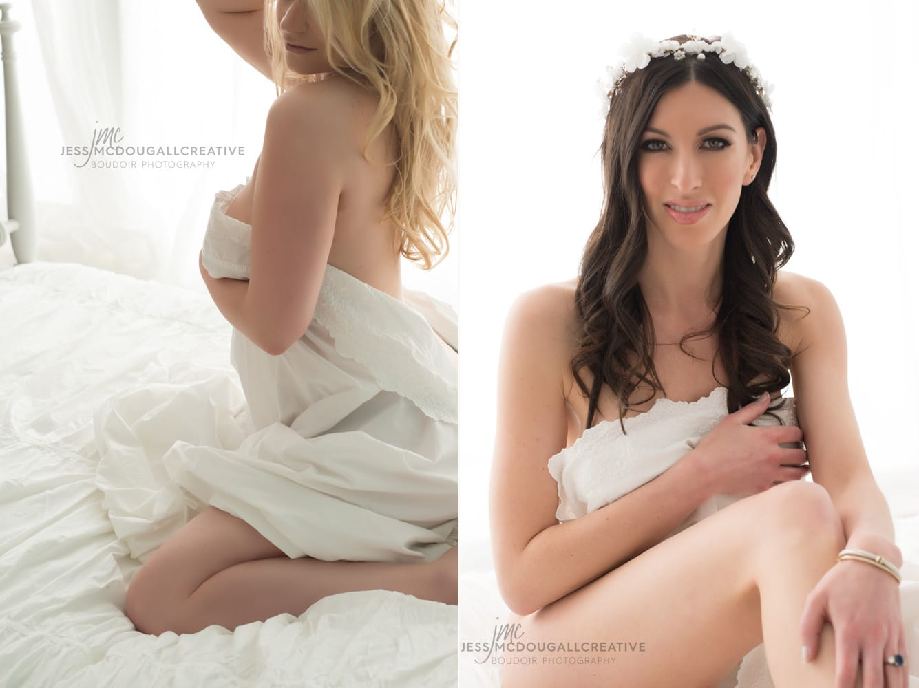 BOUDOIR_photographer_boston_north_shore