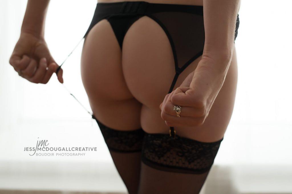 jess-mcdougall-creative-boudoir-photography-dsc_7313jdp