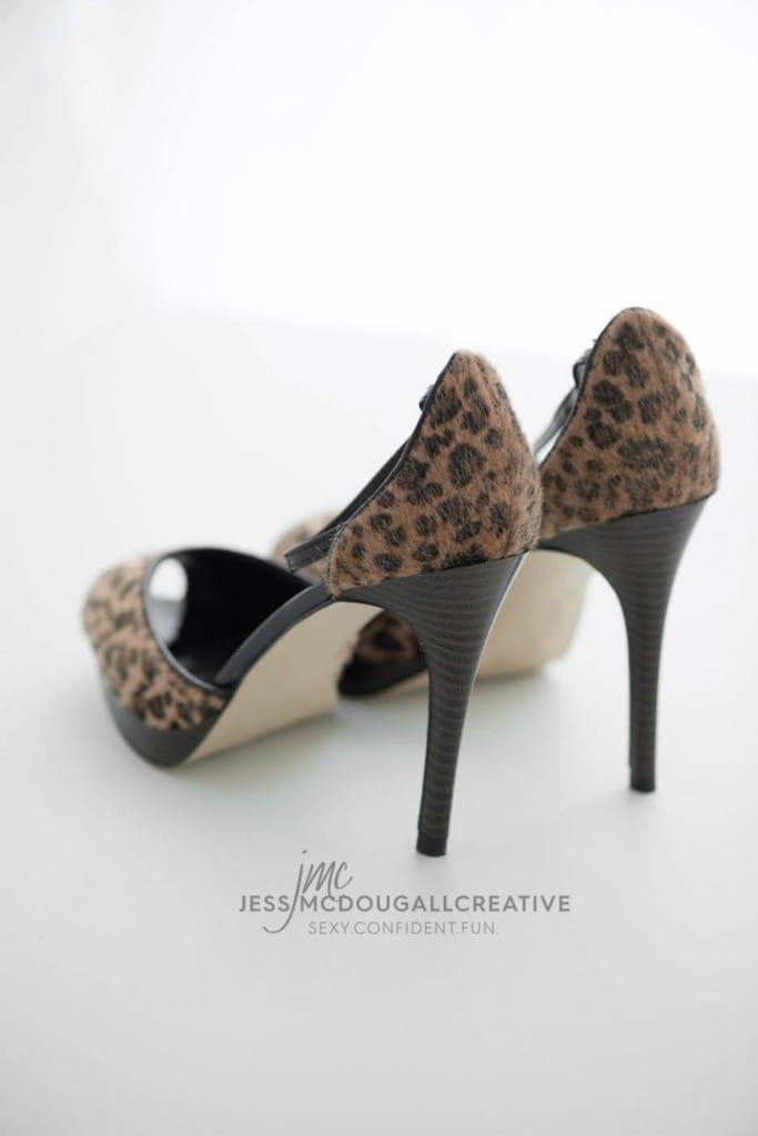 leopard-print-heels-sexy
