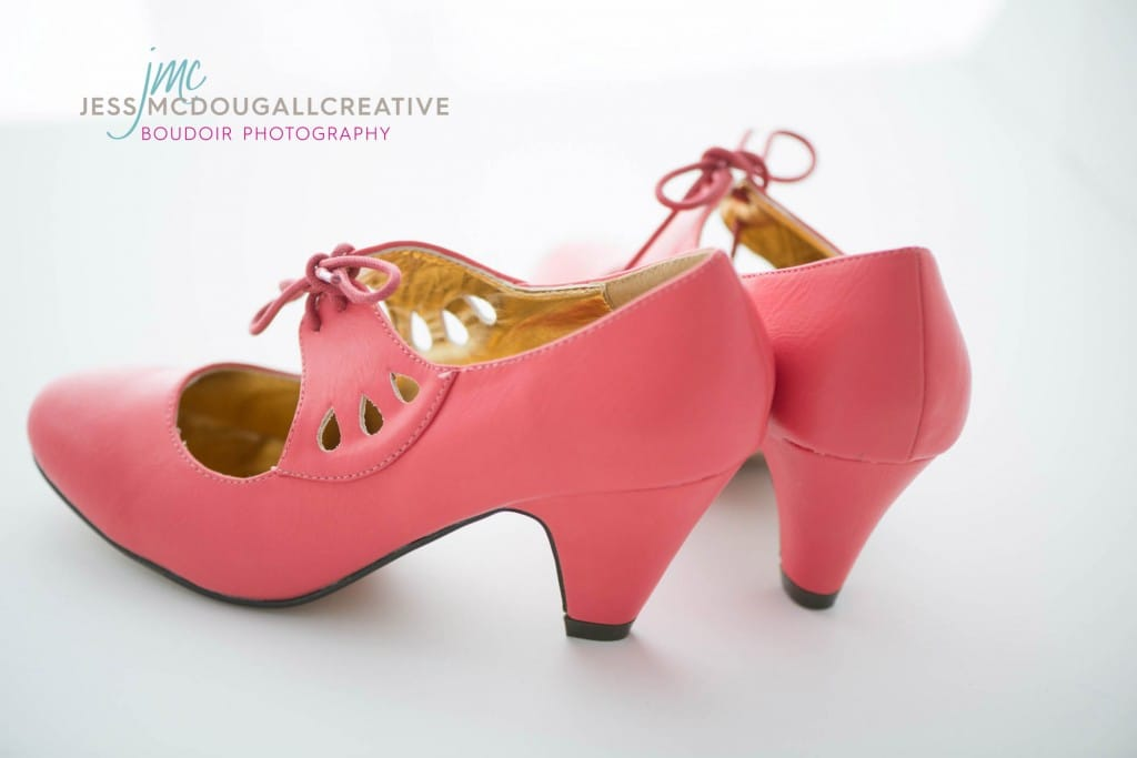 coral-pinup-shoes