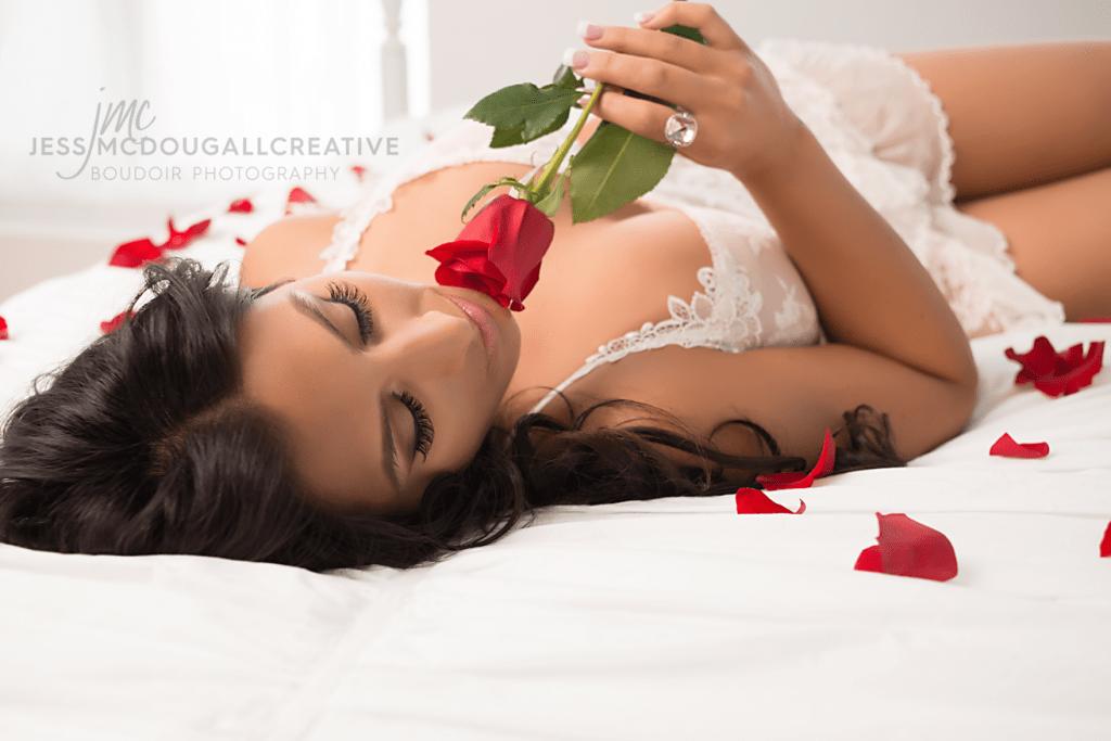 Valentine gifts ampersatblue