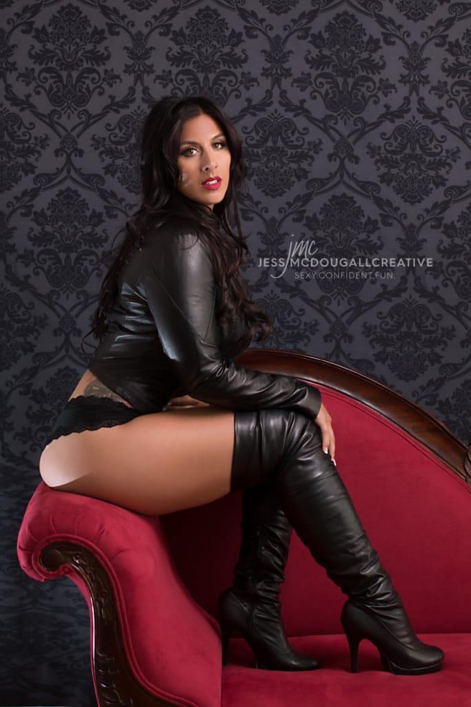 boudoir-photography-boston-jess-mcdougall-creative-3730blog