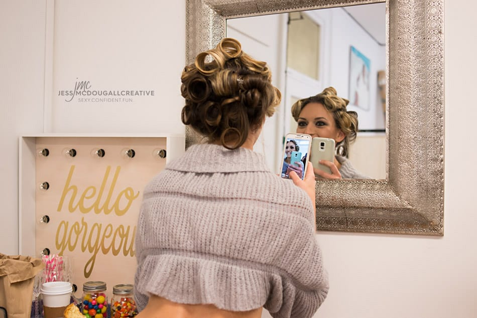 jess-mcdougall-creative-glamour-makeover-boston