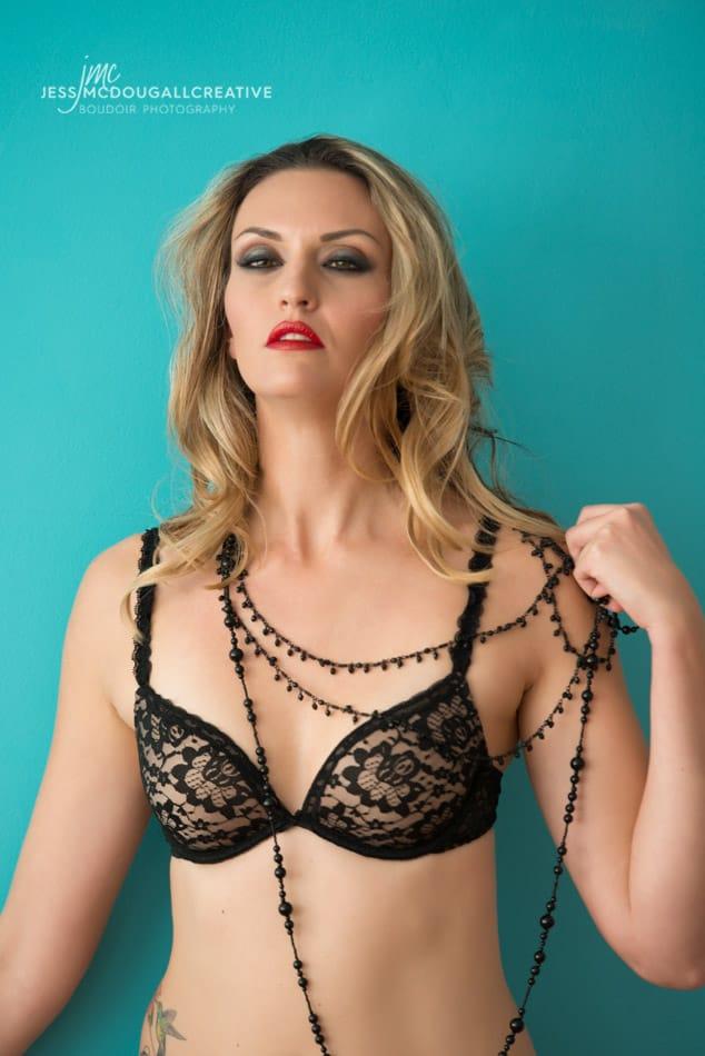 fashion-glamour-boudoir-jess-mcdougall-creative-blog-20141026-DSC_5400