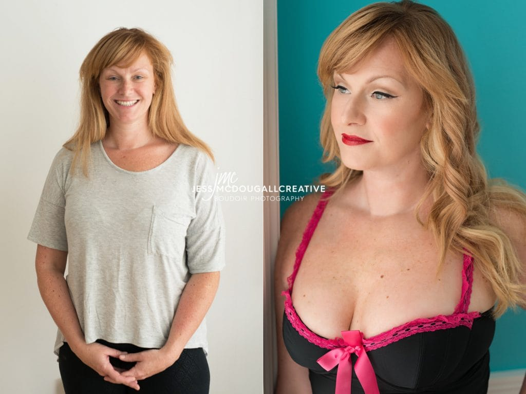 boudoir-photographer-before-after-jess-mcdougall-creative-salem-massachusetts-2