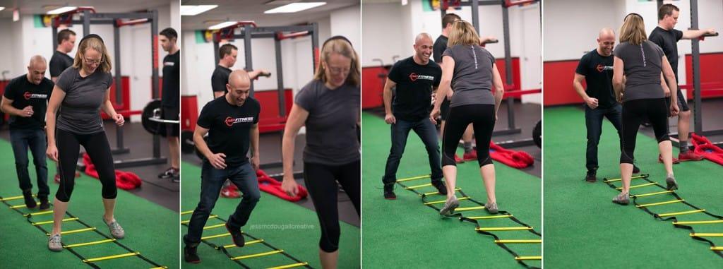 AMP-Fitness-Boston-fitness-photography-jess-mcdougall-creative-jordan-syatt-client