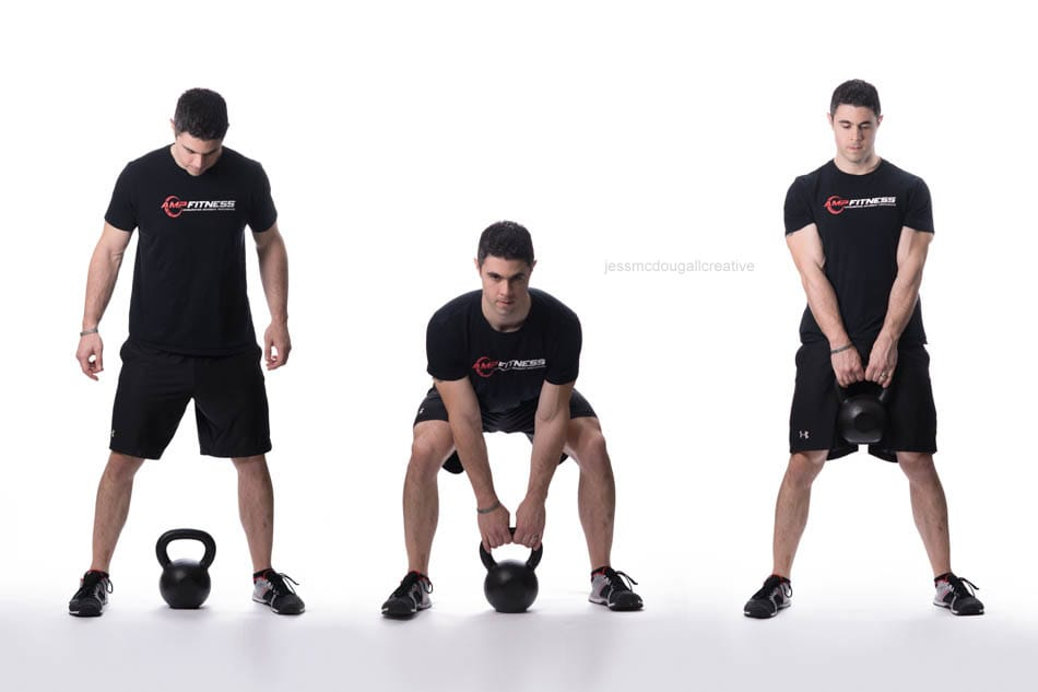 AMP-Fitness-Boston-fitness-photography-jess-mcdougall-creative-kettlebell-deadlift-tutorial