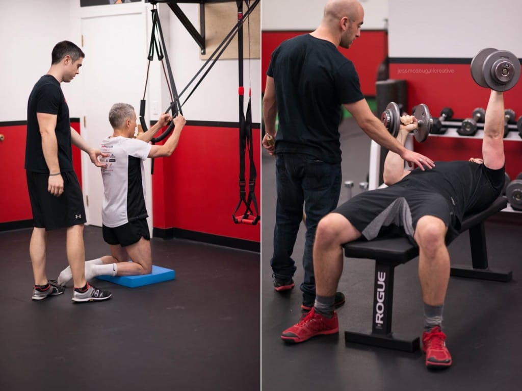 AMP-Fitness-Boston-fitness-photography-jess-mcdougall-creative-personal-training