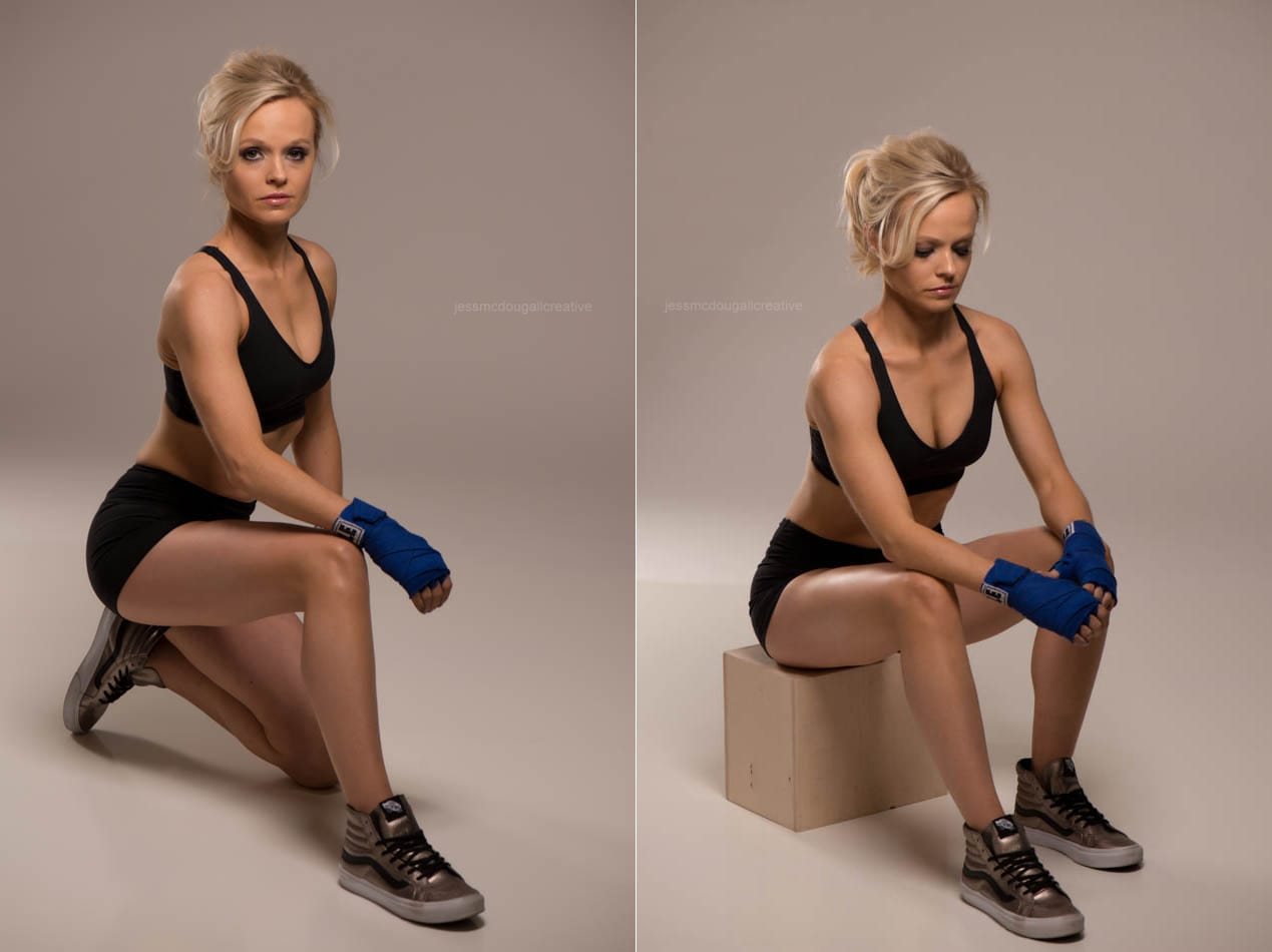 Lisa-Healey-Fitness-Andover-Personal-Trainer-Jess-McDougall-Creative-6