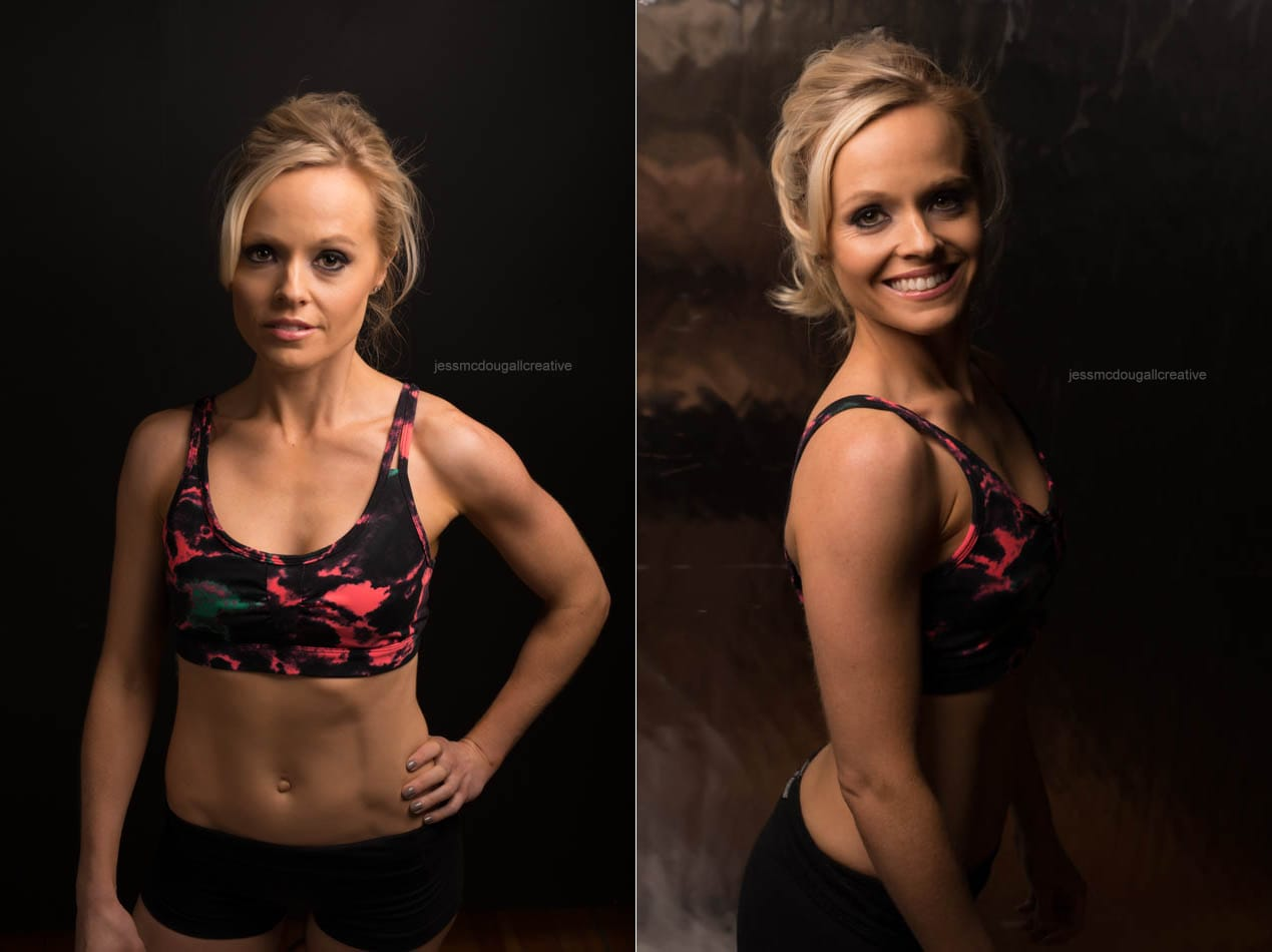 Lisa-Healey-Fitness-Andover-Personal-Trainer-Jess-McDougall-Creative-beautiful