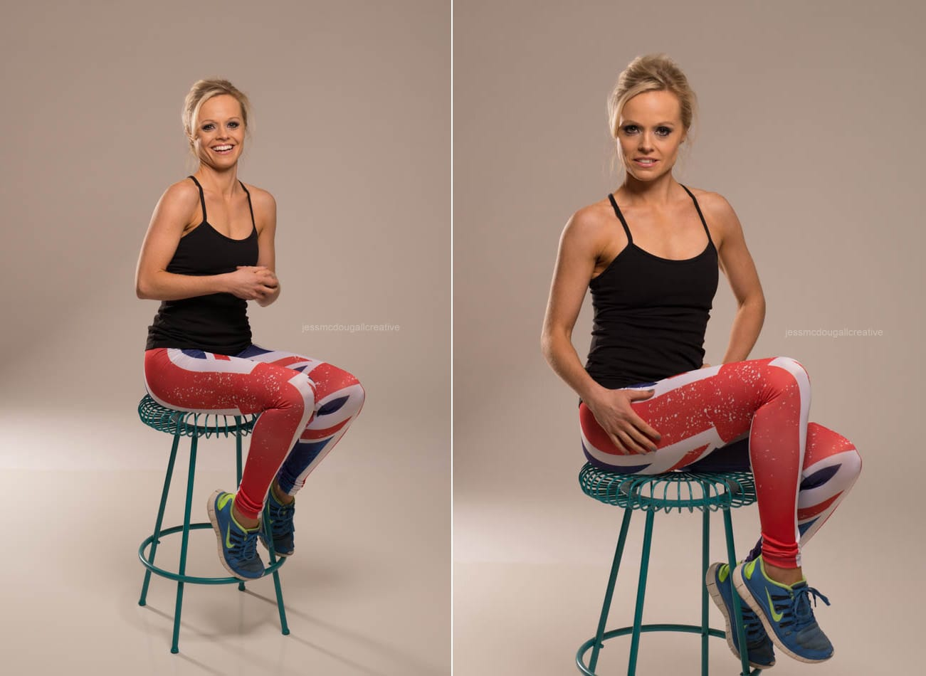 Lisa-Healey-Fitness-Andover-Personal-Trainer-Jess-McDougall-Creative-england-yoga-pants