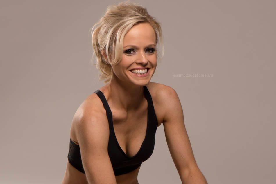 Lisa-Healey-Fitness-Andover-Personal-Trainer-Jess-McDougall-Creative-friendly