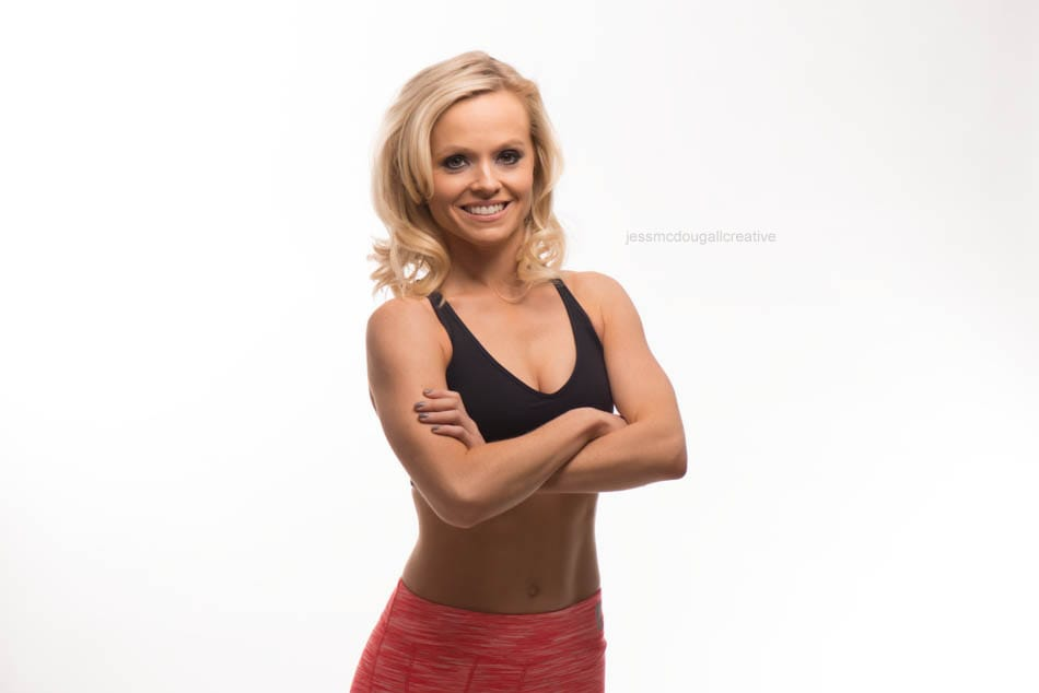 Lisa-Healey-Fitness-Andover-Personal-Trainer-Jess-McDougall-Creative-title-boxing