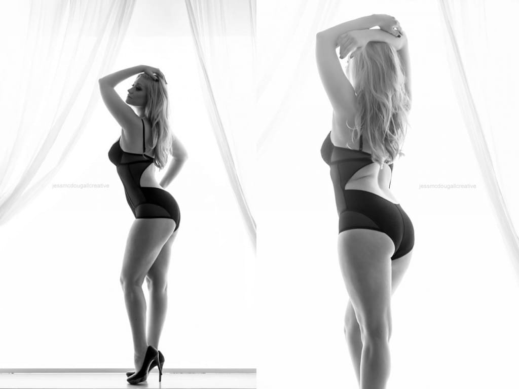 Boudoir-Photography-Boston-Jess-McDougall-Creative-black-and-white