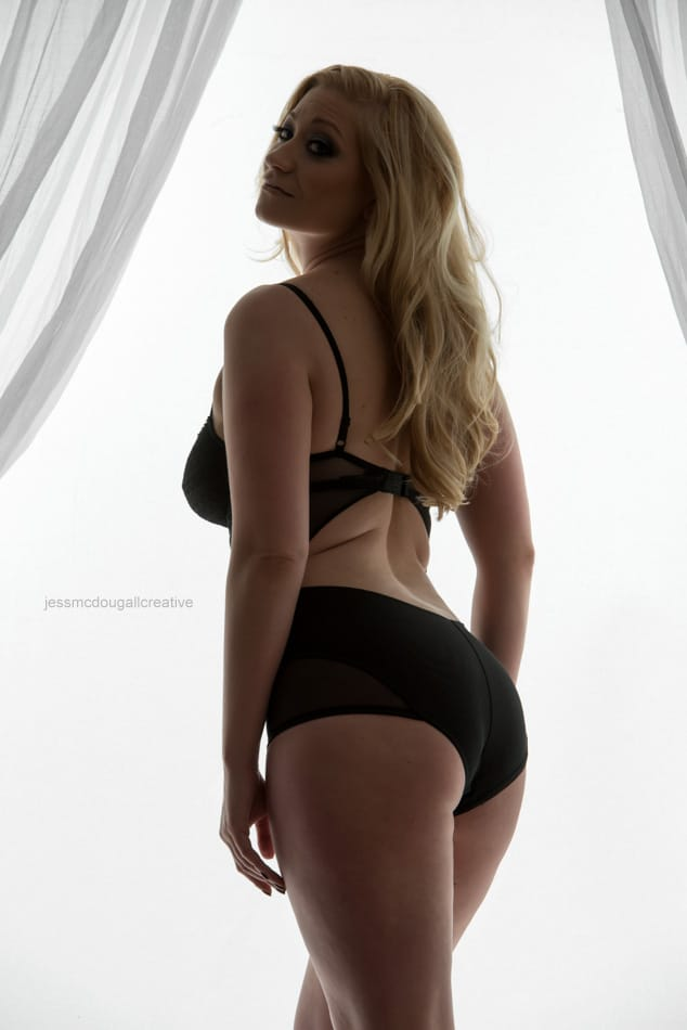 beautiful-Boudoir-Photography-boston-Jess-McDougall-Creative-classy-elegant