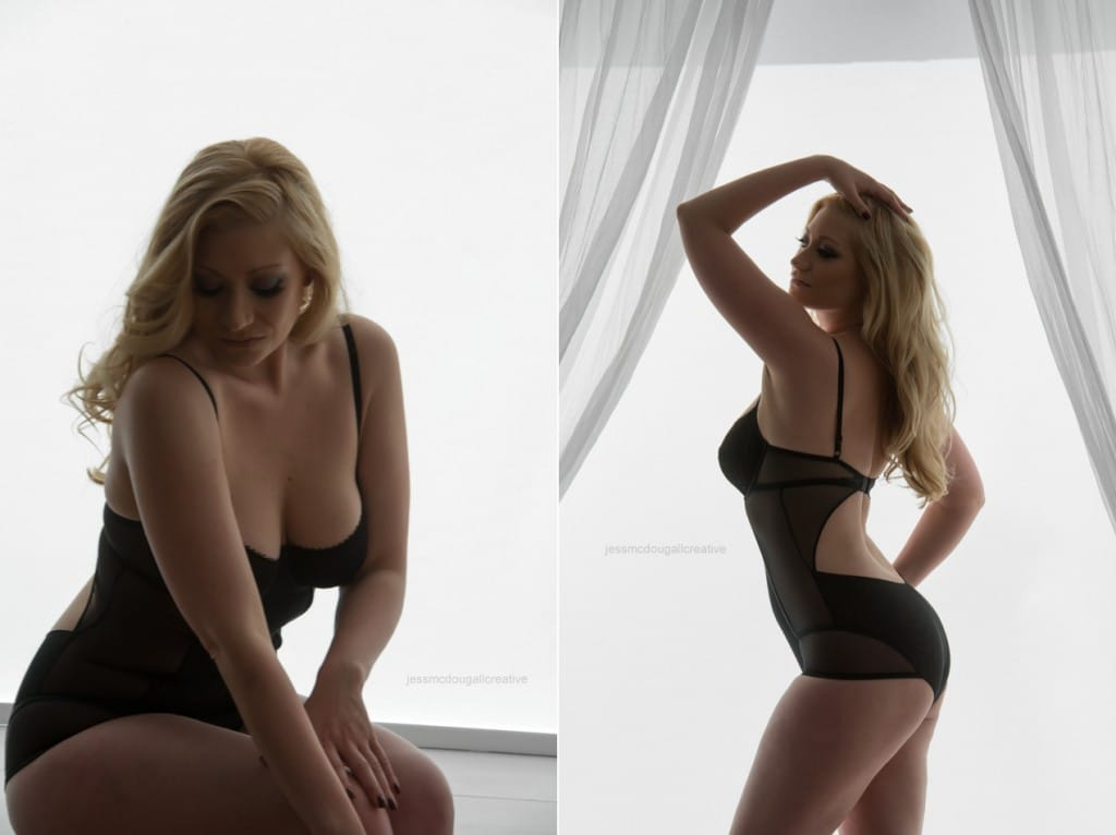 Boudoir-Photography-Salem-Massachusetts-Jess-McDougall-Creative