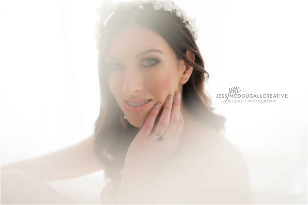 Salem-Bridal-Boudoir-Jess-MacDougall-Creative_0005