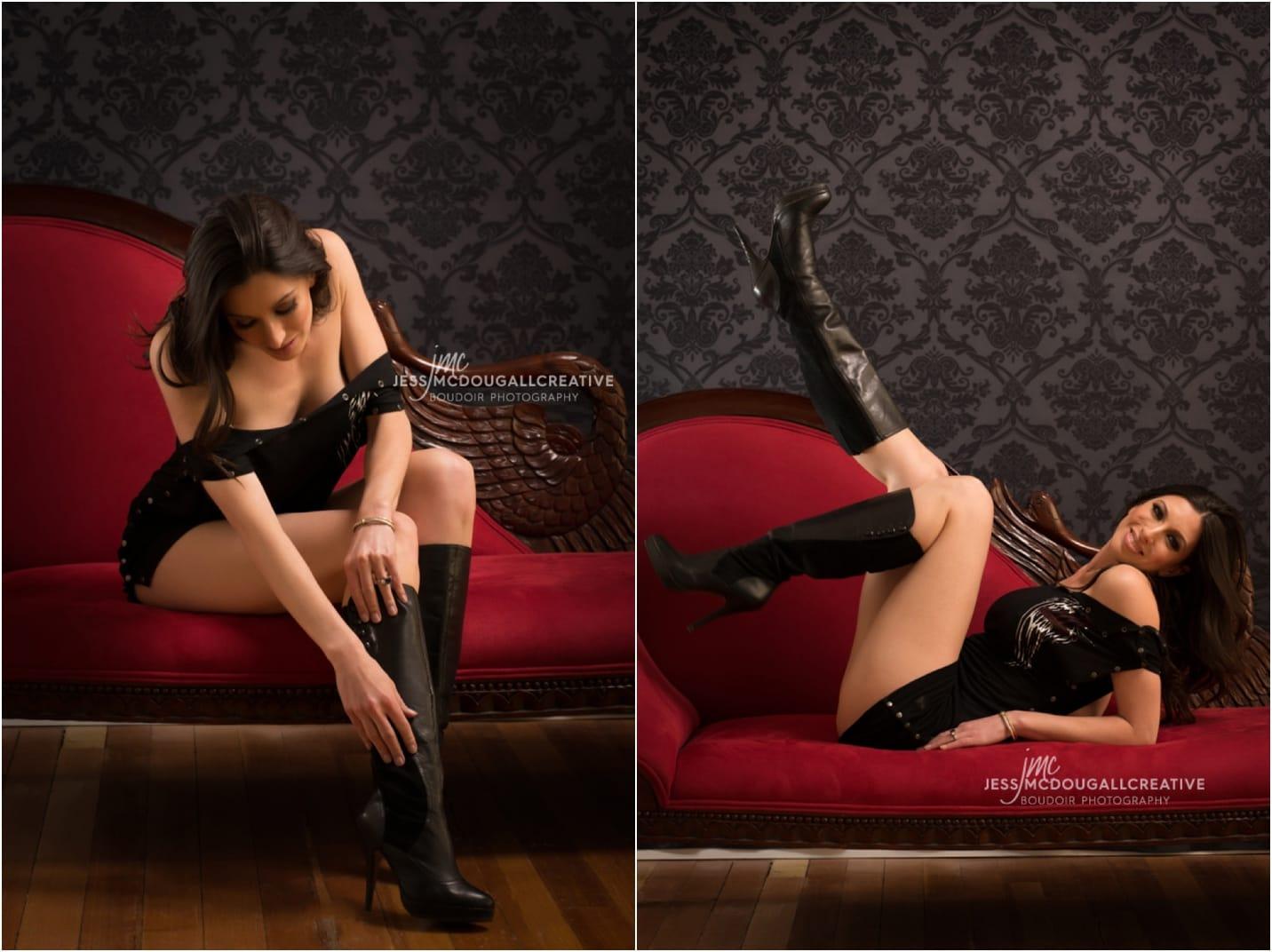Boston-Bridal-Boudoir-Jess-MacDougall-Creative_0009