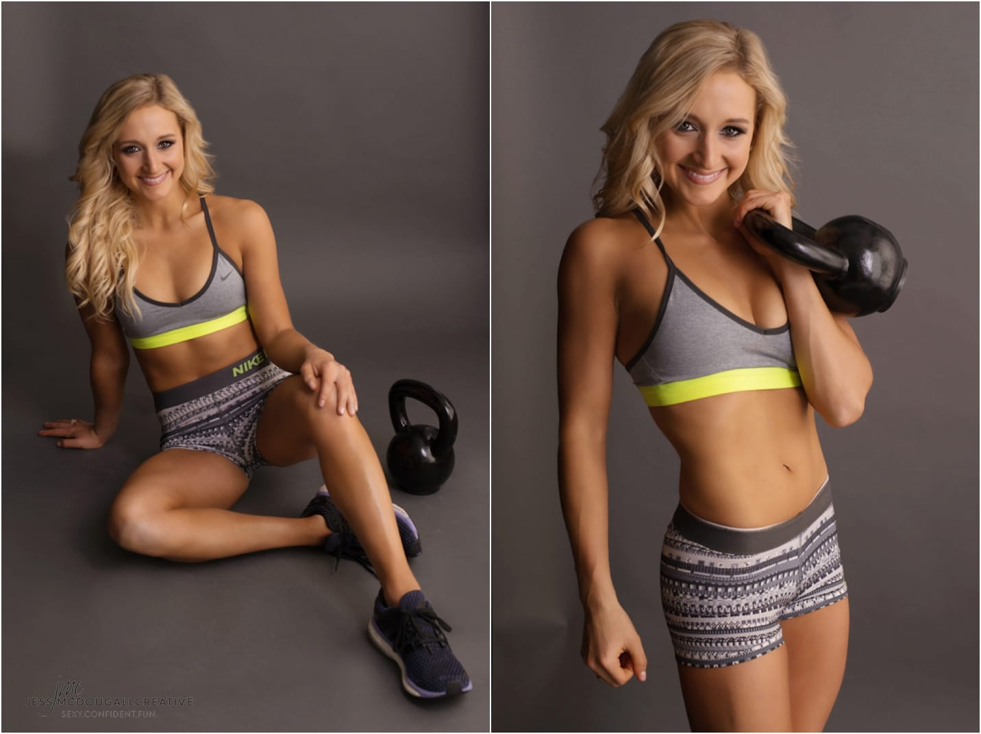 Boston-Fitness-Photographer-Jess-McDougall-Creative-5
