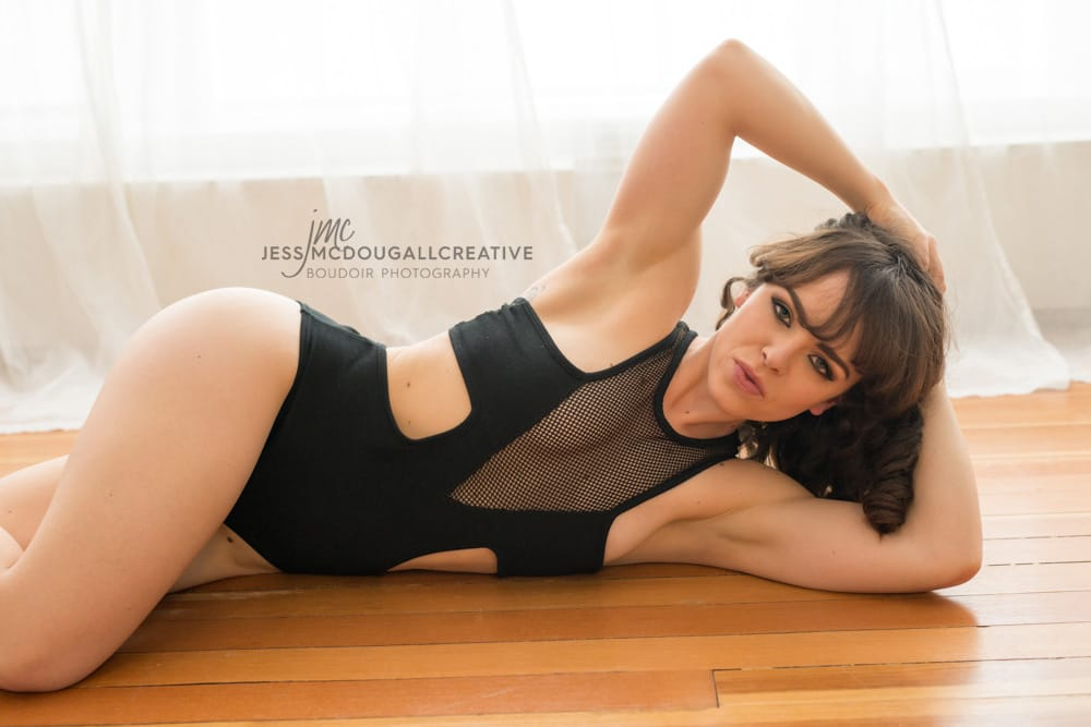 Boston-Boudoir-Photographer-Jess-McDougall-Creative-Salem-4