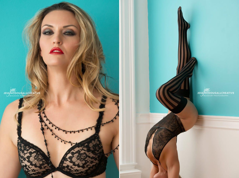 black-lace-lingerie-boston-boudoir-jess-mcdougall-creative