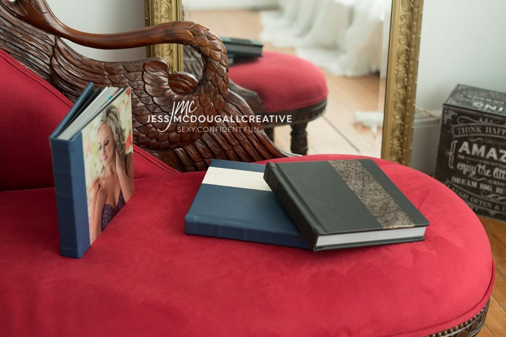 bridal-boudoir-jess-mcdougall-creative
