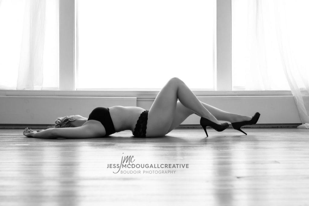 jess-mcdougall-creative-boudoir-photography-dsc_0447jdp