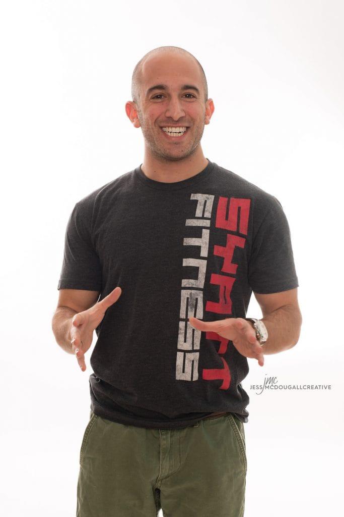 jordan-syatt-jess-mcdougall-fitness-headshot-photographer-dsc_2982