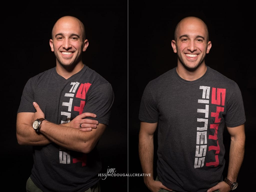 jordan-syatt-jess-mcdougall-fitness-headshot-photographer-dsc_3104