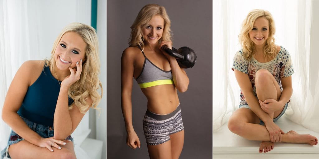 fitness photography by jess mcdougall in salem ma