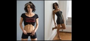 617 fitness promo photographer jess mcdougall salem ma