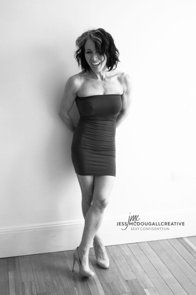 Boston_Fitness_Photographer_Jess_McDougall_Creative_DSC_6020